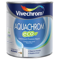 AQUACHROM ECO new
