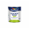 AQUACHROM PRIMER ECO new