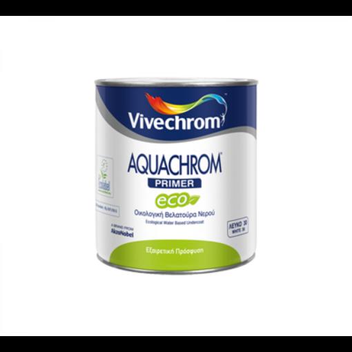 AQUACHROM PRIMER ECO new