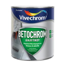 BETOCHROM SOLVENT new