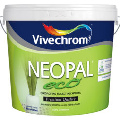 NEOPAL ECO new