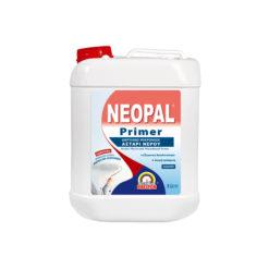 NEOPAL PRIMER new