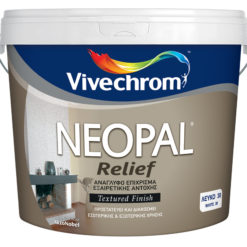 NEOPAL RELIEF new