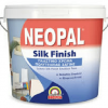 NEOPAL SILK FINISH new 1