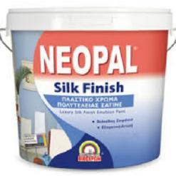 NEOPAL SILK FINISH new 1
