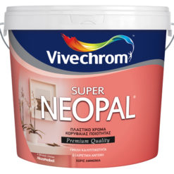 SUPER NEOPAL new