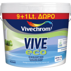 VIVE ECO new