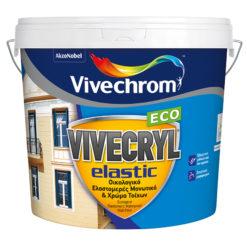 VIVECRYL ELASTIC new