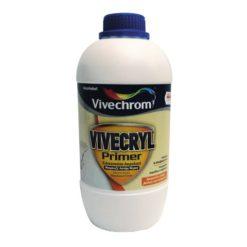 VIVECRYL PRIMER new