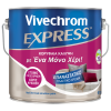 Vivechrom EXPRESS new