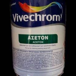aceton new