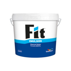 fit emulsion new