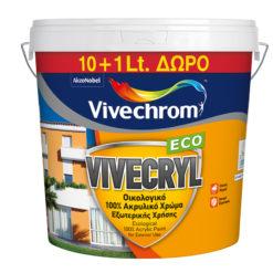 vivecryl eco