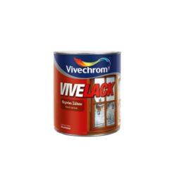 vivelack new