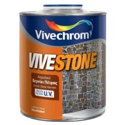 vivestone new 1