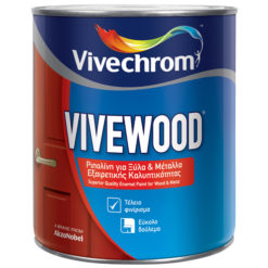 vivewood new