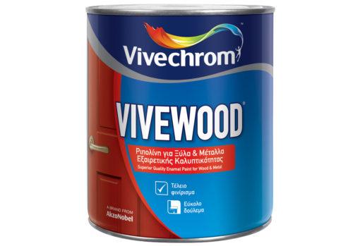 vivewood new