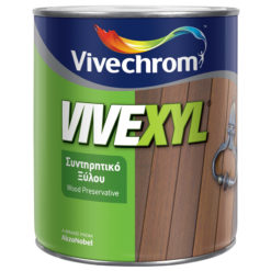 vivexyl