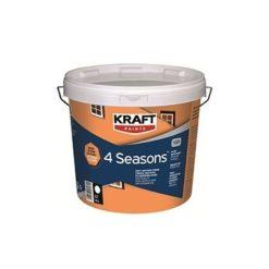 4 seasons 458