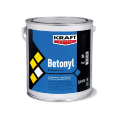Betonyl new 1