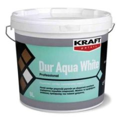 Dur Aqua White new 2