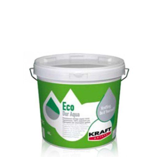 Eco Dur Aqua new 1