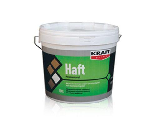 HAFT 1
