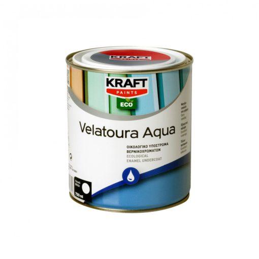 Velatoura Aqua 750ml 1100x1100