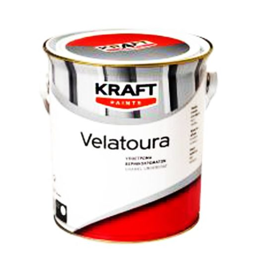 velatoura 750ml 800