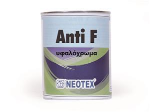 ANTI F