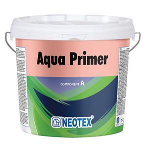 AquaPrimer 1kg