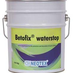 BETOFIX WATERSTOP