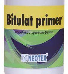 BITULAT PRIMER