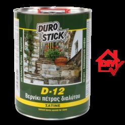 D 12 Durostick