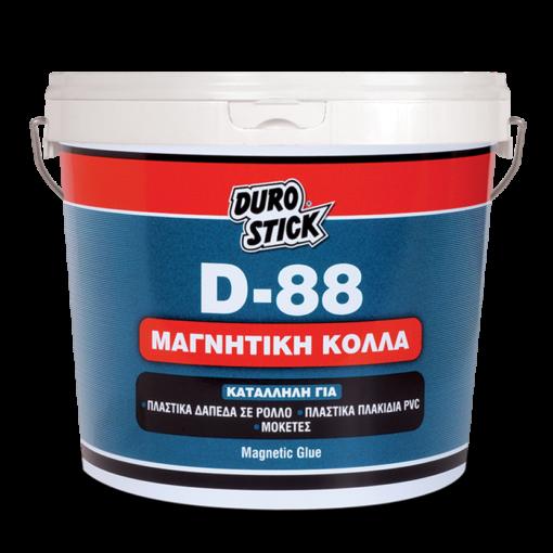 D 88 Durostick
