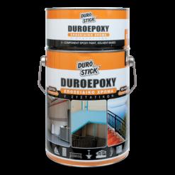 DUROEPOXY Durostick