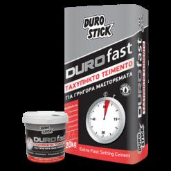 DUROFAST Durostick2