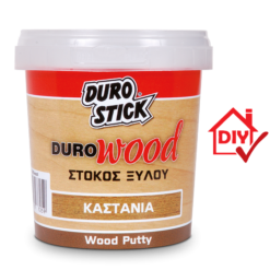 DUROWOOD Durostick
