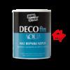 Decofin aqua