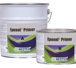 EPOXOL PRIMER
