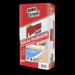 EXTRA POWER ELASTIC Durostick