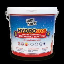 HYDROSTOP 2SYST Durostick