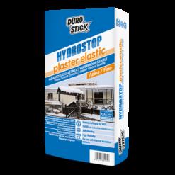 HYDROSTOP PLASTER ELASTIC LEIOS Durostick
