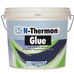 N THERMON Glue