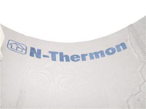 N THERMON Mesh