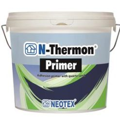 N Thermon Primer
