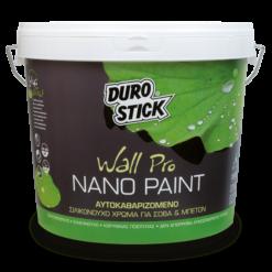 NANO PAINT WALL PRO Durostick