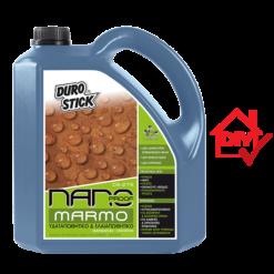 NANO PROOF MARMO Durostick 1