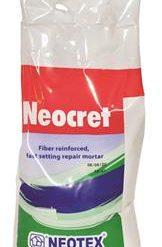 NEOCRET