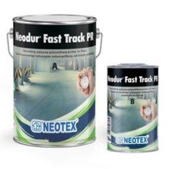 NEODUR FAST TRACK PR